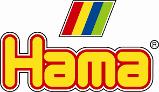hamalogo-lille