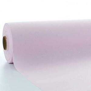 Borddug tekstil
